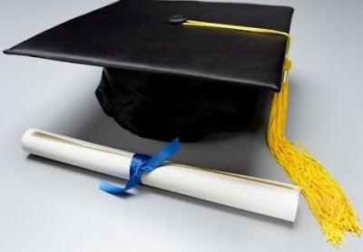 Cinco errores que debe evitar un recién licenciado cuando quiere buscar trabajo