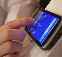 Adicción al móvil. ¿Estás enganchado?