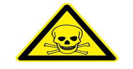 relación tóxica