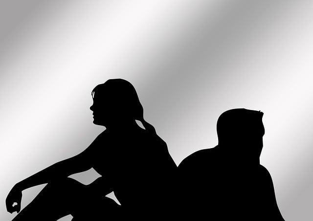 ¿Sabemos elegir pareja? Motivos por los que escogemos mal