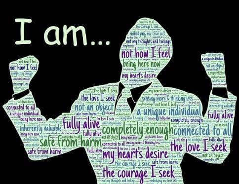 ¿Sabes cómo fortalecer la autoestima?