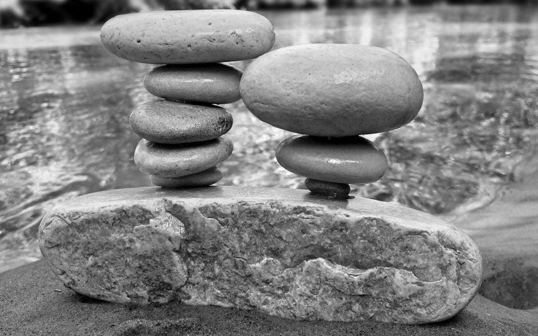 Un hábito que cambiará tu perspectiva: Mindfulness