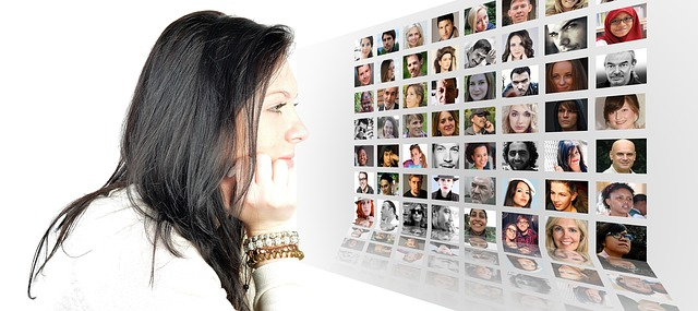 Testimonios: la experiencia de acudir a un psicólogo