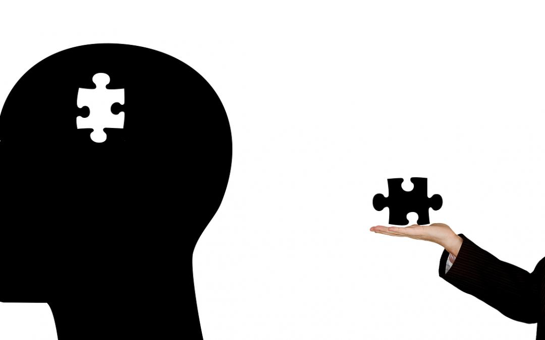 Atención psicológica, ¿cómo funciona?
